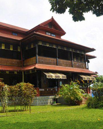 Casa Braun